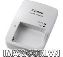 SẠC Canon CB-2LYE sạc cho PIN Canon NB-6L