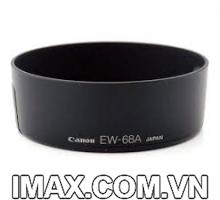 LOA CHE NẮNG - HOOD CANON EW-68A