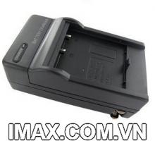 Sạc Pin Sony NP-FH50-70-100/ FV40-60-100
