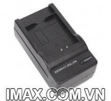 Sạc pin Nikon EN-EL3
