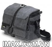 Túi máy ảnh National Geographic NG-W2160