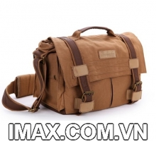 Túi máy ảnh Backpacker BBK-4