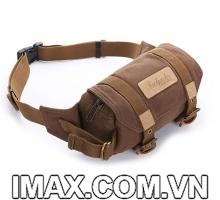 Túi máy ảnh BackPacker X1