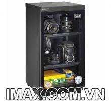Tủ chống ẩm Andbon AB-48C, 48Lít