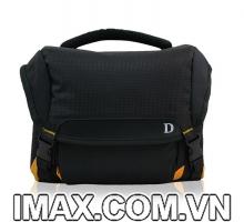 Túi máy ảnh Nikon thích hợp dùng cho body to