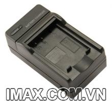 Sạc pin Nikon EN-EL12