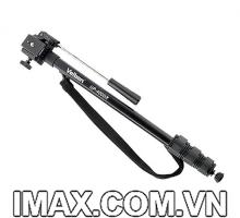Chân đơn - Monopod Velbon UP-400DX