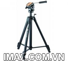 Chân đơn - Monopod Velbon VideoMate 638/F