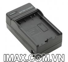 Sạc cho Pin Canon LP-E8