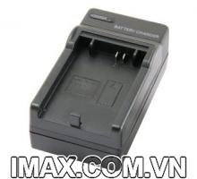 Sạc Pin Canon LP-E5