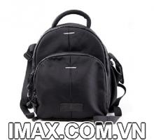 Ba lô máy ảnh Backpacker BBK-S4, màu đen