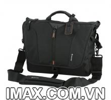 Túi máy ảnh Vanguard Uprise 38 II