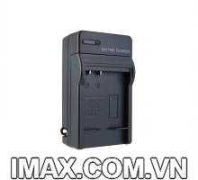 Sạc cho pin Panasonic BCF10