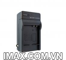 Sạc pin Panasonic BCE10E