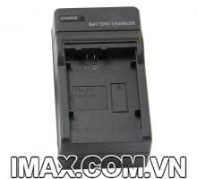 Sạc dùng cho pin Sony NP-FW50