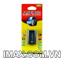 PIN PISEN FOR SONY QM71(T)