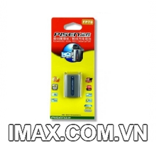 PIN PISEN FOR SONY FP70