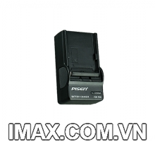 SẠC PISEN FOR SONY F550