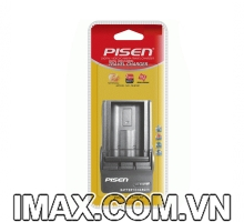 SẠC PISEN FOR SONY FM50