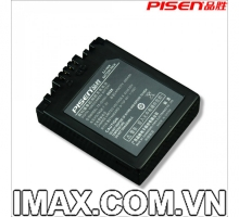 PIN PISEN FOR PANASONIC S002E