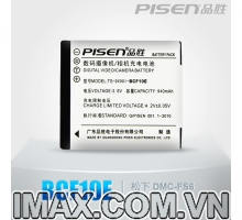 PIN PISEN FOR PANASONIC BCF10E