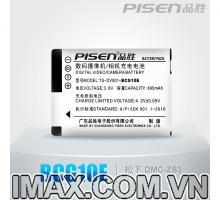 PIN PISEN FOR PANASONIC BCG10E