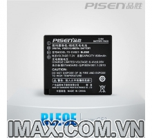 PIN PISEN FOR PANASONIC BLE9E