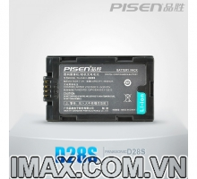 PIN PISEN FOR PANASONIC D28S