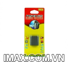 PIN PISEN FOR PANASONIC VBG130
