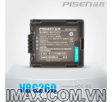 PIN PISEN FOR PANASONIC VBG260