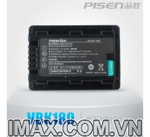PIN PISEN FOR PANASONIC VBK180