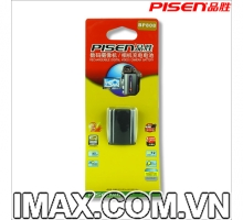PIN PISEN FOR CANON BP-808