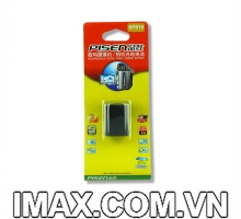 PIN PISEN FOR CANON BP-819D