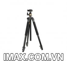 Chân máy ảnh TRIPOD BEIKE Q-301