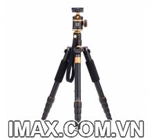 Chân máy ảnh TRIPOD BEIKE Q-888