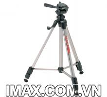 Chân máy ảnh Slik U9000