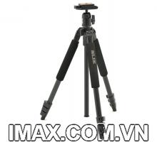 Chân máy ảnh Slik SPRINT 150