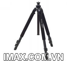 Chân máy ảnh Slik PRO 500 DX