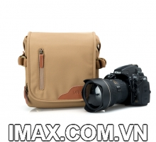Túi máy ảnh Safrotto SA005