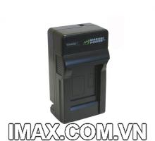 Sạc máy ảnh Wasabi cho Panasonic DMW-BLF19