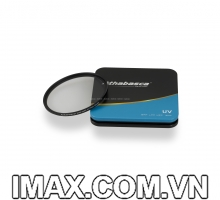 Filter Athabasca UV 62mm
