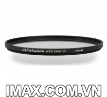 Filter Athabasca UV 82mm