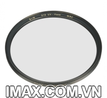 Kính lọc B+W F-Pro 010 UV-Haze MRC 55mm