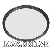 Kính lọc B+W F-Pro 010 UV-Haze MRC 62mm