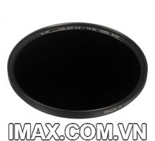 Kính lọc B+W ND 110 1000X MRC 77mm