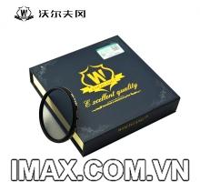 Filter Wolfgang MRC CPL 37mm