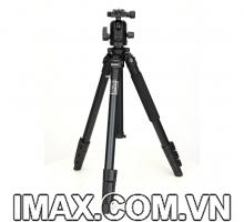 Chân máy ảnh Benro A650FN2