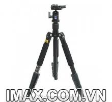 Chân máy ảnh Benro A0695FBH00