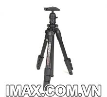 Chân máy ảnh Benro A100FBR0
