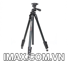 Chân máy ảnh Benro A150FP0